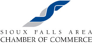 Sioux Falls Chamber of Commerce